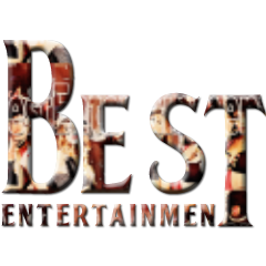 BestEntertainment