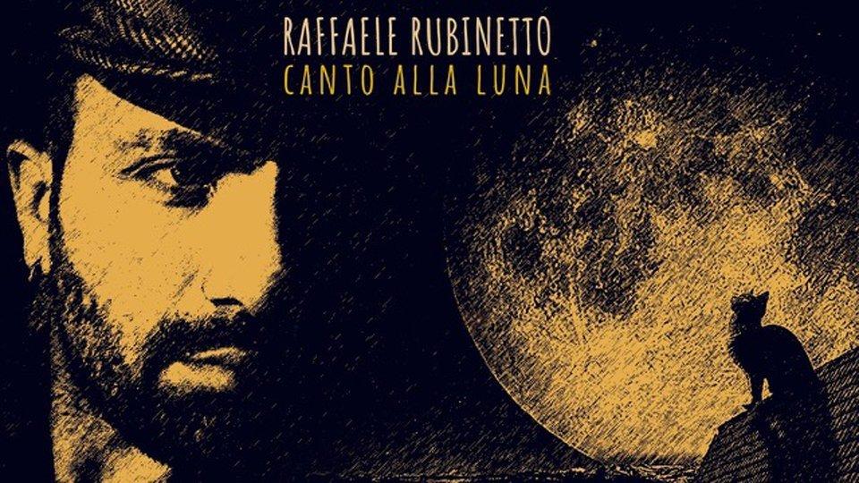 Raffaele-Rubinetto